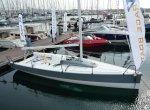 wraceboats26
