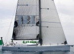 2009 Vismara V62 'SALINIGI' for sale 001
