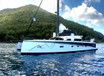 FOR CHARTER - TS5 - Addictive Sailing