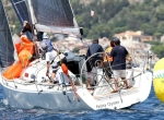 Racing-Yacht-J122-Noisy-Oyster