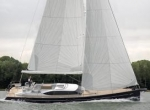 oyster-595-60-foot-sailing-yacht-underway__FillMaxWzMyMCwyMDBd