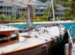 2012 Spirit Yachts 60DH 'SPIRIT OF RANI' for sale 048