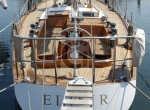 1990 Sciarrelli 50 'ELISIR' for sale 035