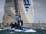 Beneteau First 40.7- Philosophie IV.