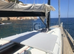 2008 Beneteau First 50 Sport 'NADIR' for sale 008