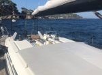 2008 Beneteau First 50 Sport 'NADIR' for sale 009