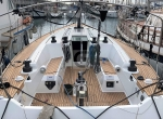 2008 Beneteau First 50 Sport 'NADIR' for sale 010