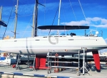 2008 Beneteau First 50 Sport 'NADIR' for sale 012