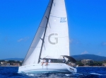 2008 Beneteau First 50 Sport 'NADIR' for sale 013