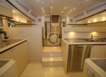 2013 CNB Bordeaux 60 'THE ROCK' for sale 022