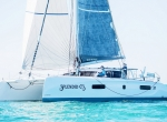 OUTREMER 51 - NEW BOAT