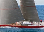 nomad_iv_100ft_sailing_yacht_finot_conq_11