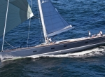 aragon_94ft_sailing_yacht_06