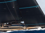 aesop_wally80_sailing_yacht_03