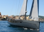 BLACK_LEGEND_4_Black_Pepper_Code_2.1_sailing_yacht_001