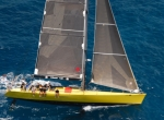 CHESSEA Converted Volvo 60 Sailing Yacht 002