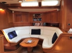 1987 Baltic Yachts 83 'IPERO' for sale (2)