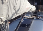 2007 Vismara Marine V52 'DREAMERTECH' for sale 013