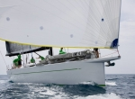 2009 Vismara V62 'SALINIGI' for sale 013