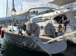 2002 Baltic 50_07 for sale 002