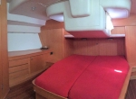 2002 Baltic 50_07 for sale 004