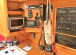 2002 Baltic 50_07 for sale 010