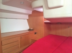 2002 Baltic 50_07 for sale 016