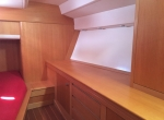 2002 Baltic 50_07 for sale 017