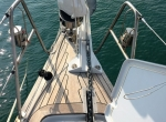 2002 Baltic 50_07 for sale 023