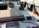 2002 Baltic 50_07 for sale 029