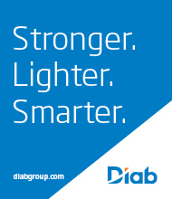 DIAB Group