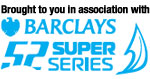 Visit Barclays 52 Super Series