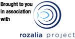 Visit the Rozalia Project
