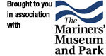 Visit The Mariners' Museum