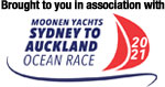 Visit The Moonen Yachts Sydney-Auckland Ocean Race
