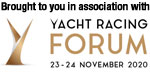 Visit Yacht Racing Forum